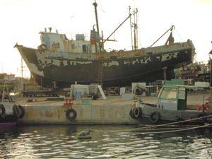 vieux-bateaux.JPG