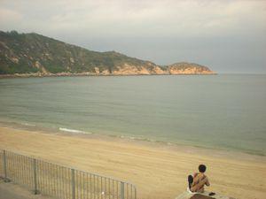 Cheung 022