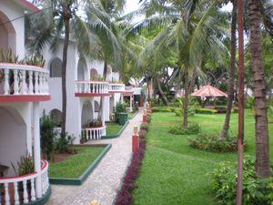 Mahabalipuram-002.jpg