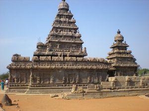 Mahabalipuram-018.jpg