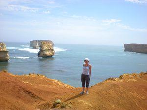Australia---Great-Ocean-Road-017.jpg