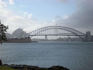 Sydney-022.jpg