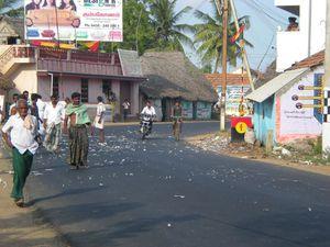 Chidambaram-045.jpg