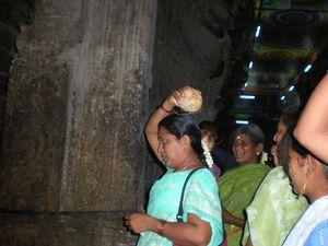 Madurai-033.jpg