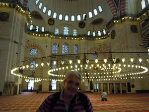 Istanbul--28--Mosquee-Soliman.JPG