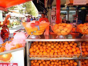 Antalya---5-.JPG