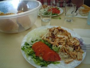 Vers-Antalya--15-Dejeuner-a-Sultanhani.JPG