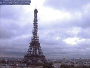 webcam-paris-tour-021012-10h18.jpg