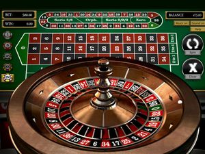 Which Are Bonuses and How to Get Them in an On line Casino?