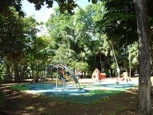 Jardin d'Etat5