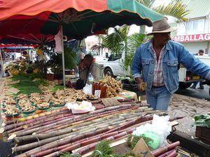 marché 6