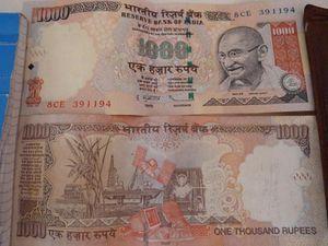 Kerala 009