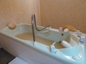 bain Cilaos 4c