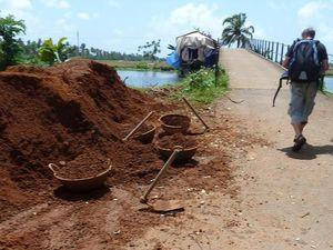 embarquement Kerala (2)
