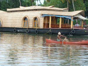 sur les backwaters (15)