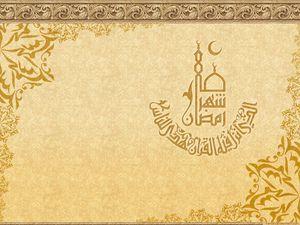 ramadan-2010---5.jpg
