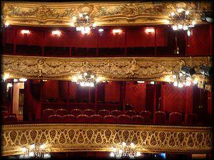 Theatre-du-Palais-Royal-13a.jpg