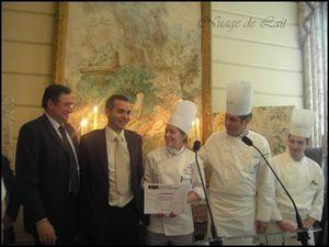 Concours le boeuf finale Ritz 078