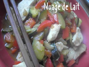poulet_aux_l_gumes_fa_on_Asiatique_008