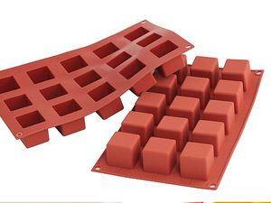 moule-cubes-silicone.jpg