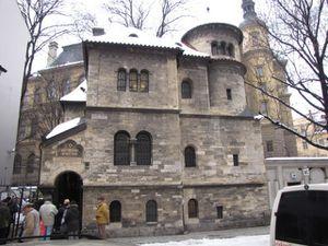 Quartier Juif 1638 (10)