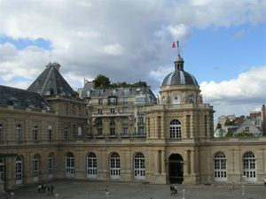 palais luxembourg 2