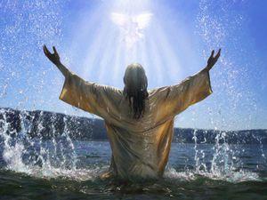 jesus-christ-0206.jpg