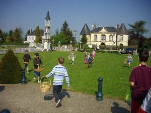 chasse-oeufs-st-ouen-5.jpg