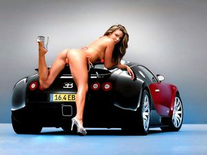 bugatti-and-girl-wallpaper.jpg