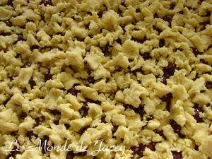 Kirschstreuselkuchen (5)