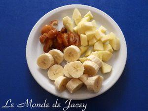 Apfel Banane (1)