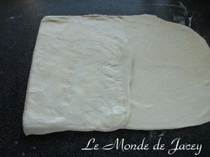 Mille feuille (12)