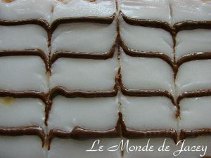 Mille feuille (23)