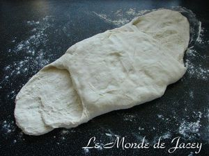 Mille feuille (9)