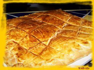 galette carrée (1)