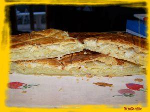 galette carrée (2)