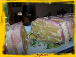 terrine de pdt au camembert (3)