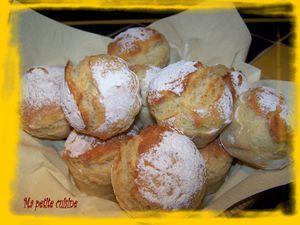 petits pains ss pétrissage (3)