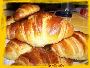 croissants briochés facile (6)