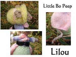 Little-Bo-Peep-2.jpg