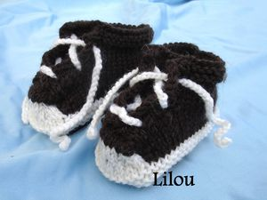 Chaussons-bebe-baskets.jpg