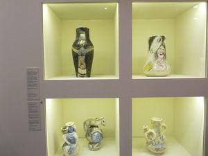 Chaglla-ceramiques.JPG