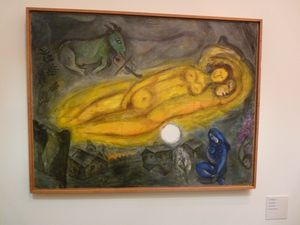 chagall-couple-jaune.JPG