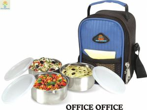 1350372012 446711212 1-Pictures-of--Office-lunch-box