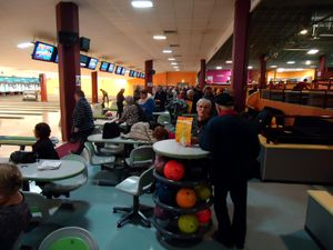 bowling galette 14 01 14 (1)