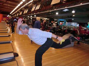 tournoi bowling st herblain fev 13 (23)