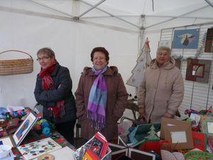 marché de noel 2013 (19)