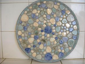 mosaique art mars 13 (1)