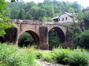 Pont-romain-Conques-IMG_0275.JPG