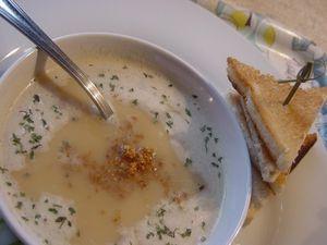 soupe-pain-epices.JPG